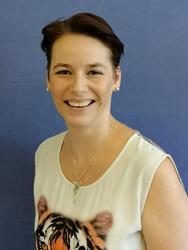 Porträt Elena Sattlegger